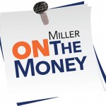 Miller ON The Money