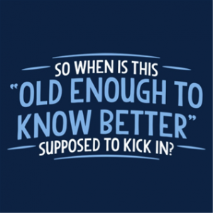 gettingoldquote