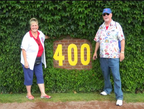 baseball400yard