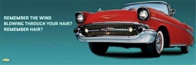 Old Car Ad3