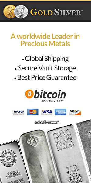 GoldSilver.com