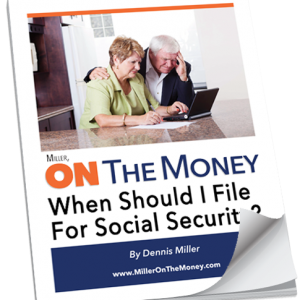 Social Security Report