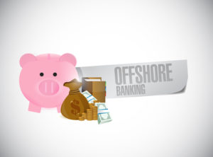 Offshore Banking