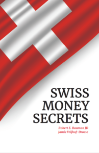 Swiss Money Secrets