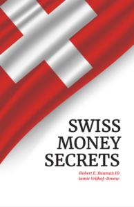 Swiss Money Secrets