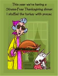 Turkey Humor 2