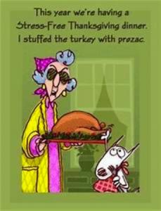 Turkey Humor 2