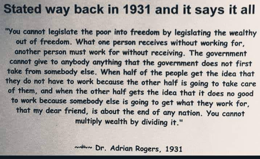 1931 Wisdom