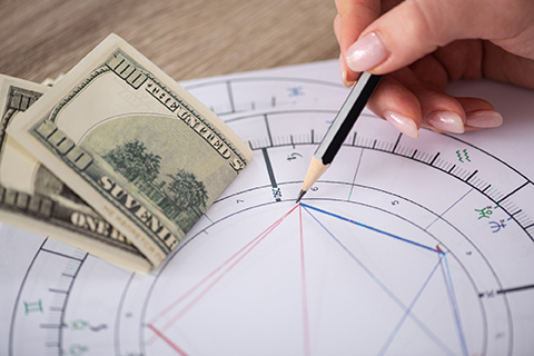 PhD Economics Versus Common Sense