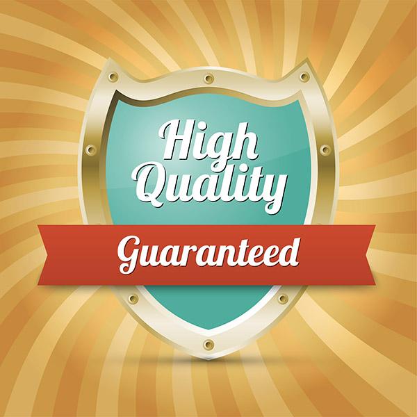 How Good Is Your Comfortable Retirement Guarantee?