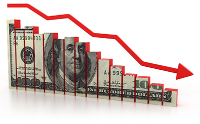 Does Inflation Really Help Debtors?